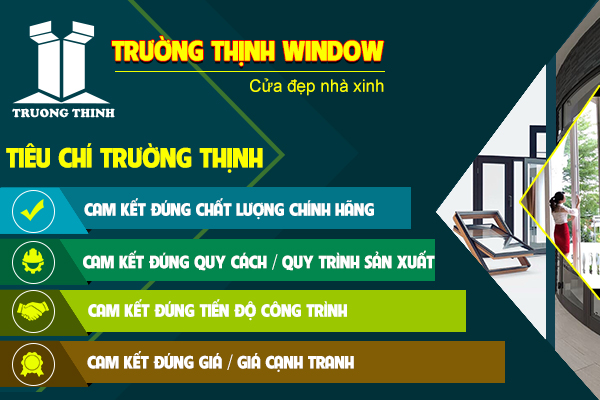 quy-trinh-lam-viec-truong-thinh-window